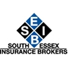 South Essex Insurance Brokers Ltd
